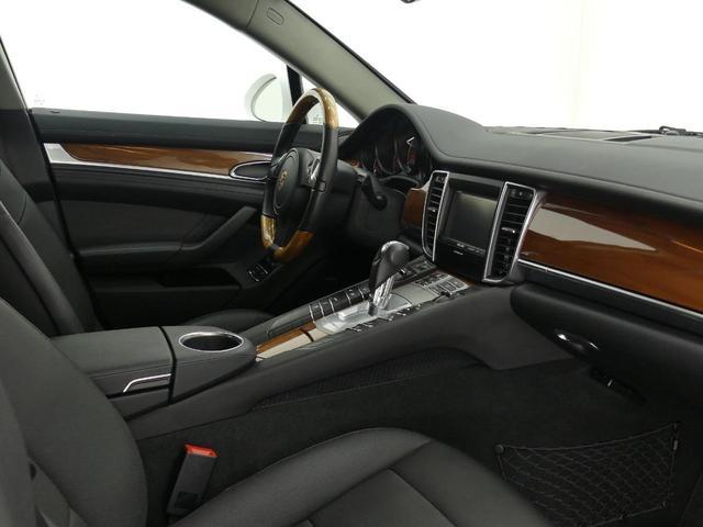 S 新車並行 サンルーフ ターボII20AW クロノ PDK(9枚目)