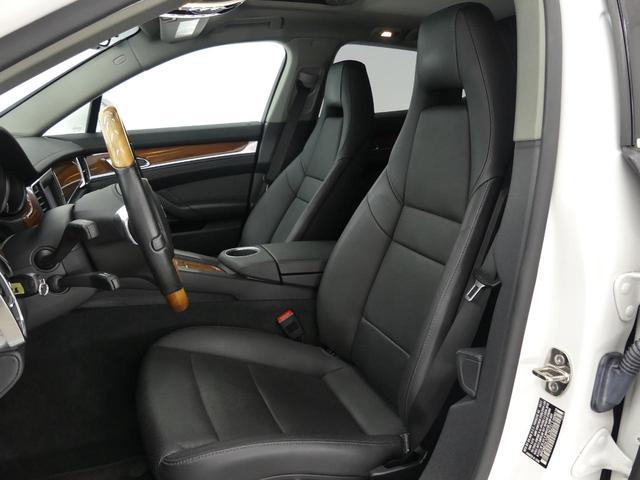 S 新車並行 サンルーフ ターボII20AW クロノ PDK(10枚目)