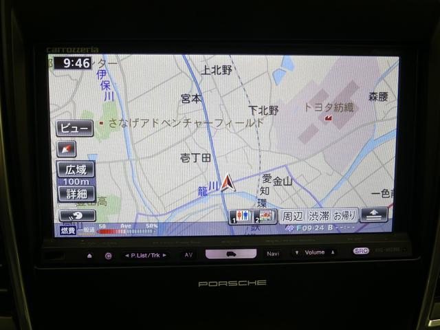 S 新車並行 サンルーフ ターボII20AW クロノ PDK(18枚目)