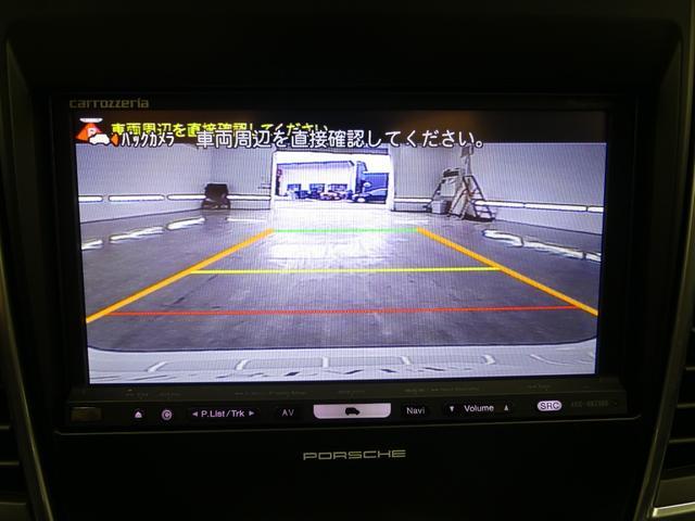 S 新車並行 サンルーフ ターボII20AW クロノ PDK(19枚目)