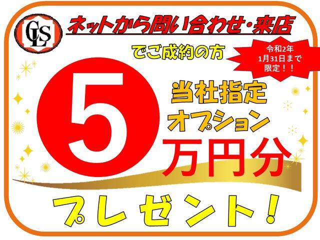 ターボ スポーツクロノパッケージ クライスジーク可変マフラー(5枚目)
