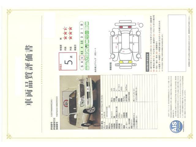 シグナス 中期モデル 5速AT サンルーフ 社外Fリップ(2枚目)