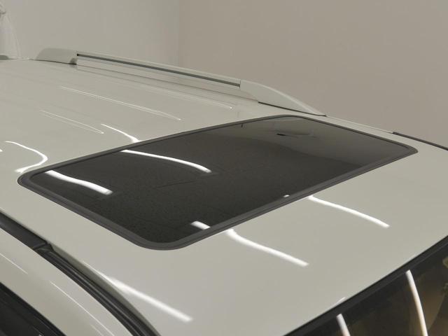 シグナス 中期モデル 5速AT サンルーフ 社外Fリップ(8枚目)