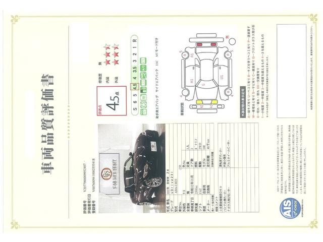 sDrive23i 社外全長式車高調 社外19AW キセノン(2枚目)