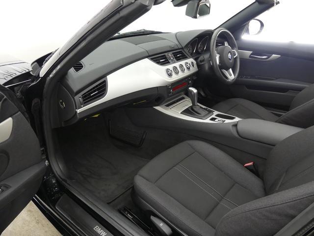 sDrive23i 社外全長式車高調 社外19AW キセノン(8枚目)