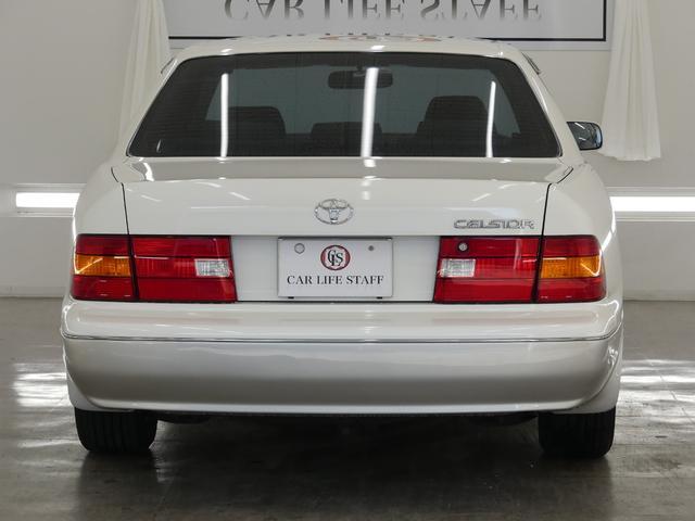 C仕様 後期モデル 社外フロントリップ エアサス キセノンH(19枚目)