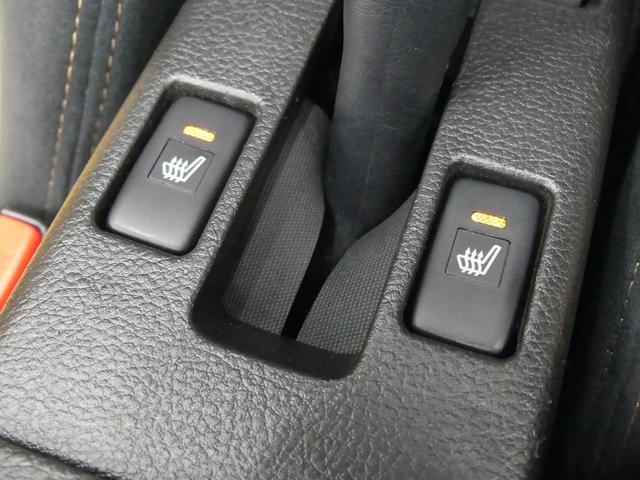 アルティメットエディションII 社外マフラー F5速 禁煙車(13枚目)