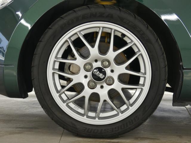 アルティメットエディションII 社外マフラー F5速 禁煙車(21枚目)