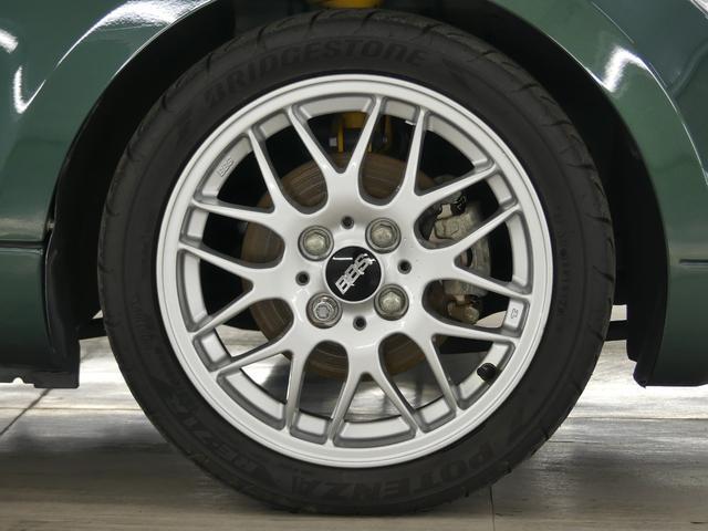 アルティメットエディションII 社外マフラー F5速 禁煙車(23枚目)