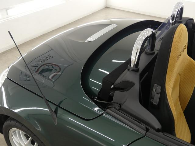 アルティメットエディションII 社外マフラー F5速 禁煙車(27枚目)