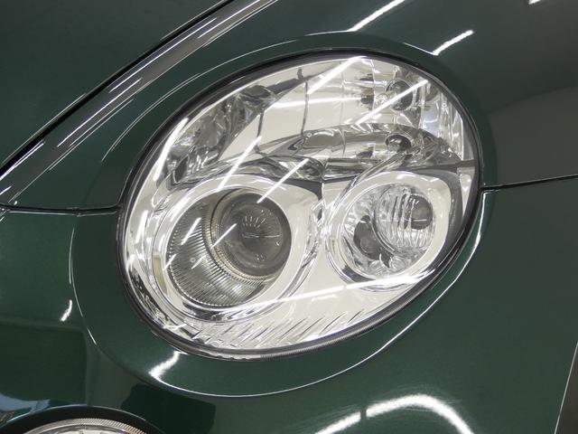アルティメットエディションII 社外マフラー F5速 禁煙車(33枚目)