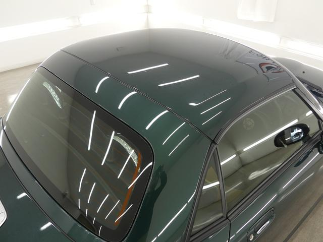 アルティメットエディションII 社外マフラー F5速 禁煙車(38枚目)