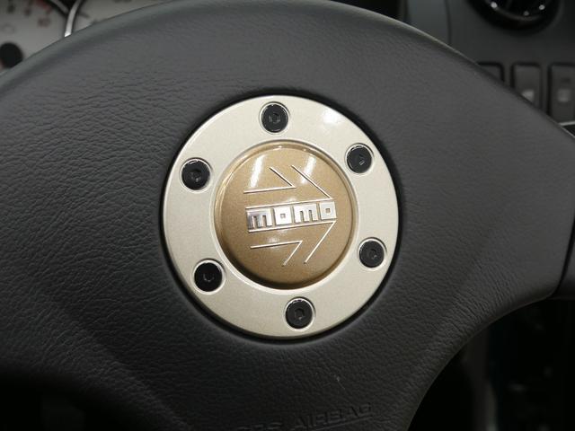 アルティメットエディションII 社外マフラー F5速 禁煙車(43枚目)