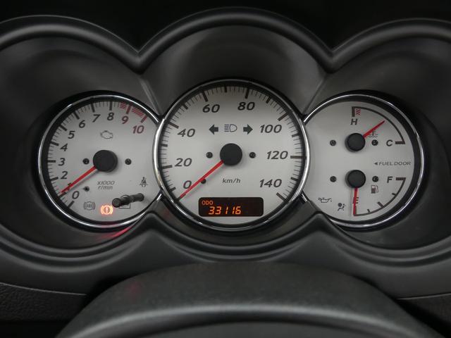 アルティメットエディションII 社外マフラー F5速 禁煙車(44枚目)