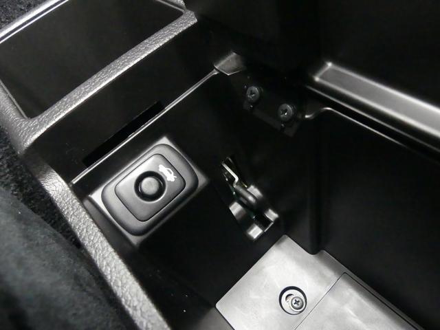 アルティメットエディションII 社外マフラー F5速 禁煙車(55枚目)