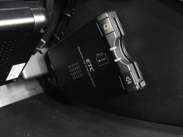 アルティメットエディションII 社外マフラー F5速 禁煙車(57枚目)