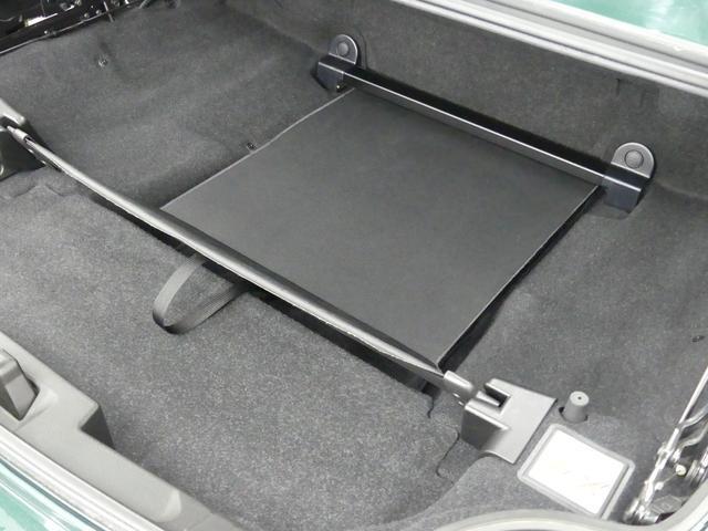 アルティメットエディションII 社外マフラー F5速 禁煙車(66枚目)