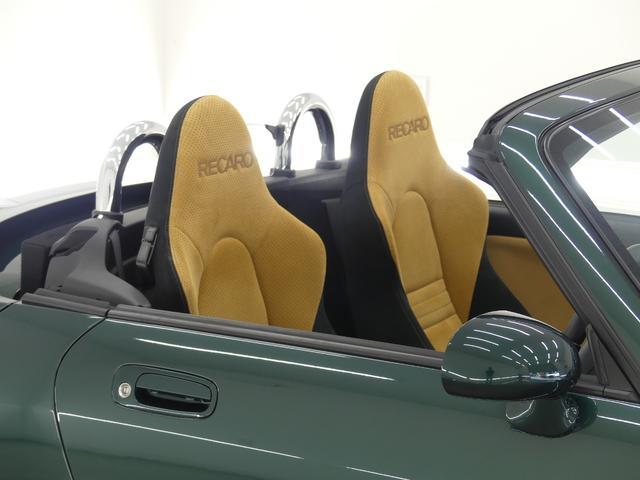アルティメットエディションII 社外マフラー F5速 禁煙車(74枚目)
