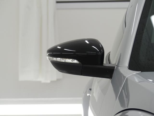 「フォルクスワーゲン」「ザ・ビートル」「クーペ」「愛知県」の中古車31