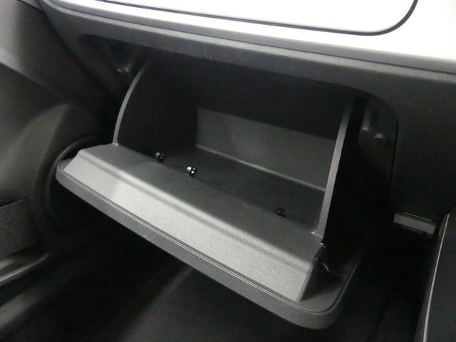 「フォルクスワーゲン」「ザ・ビートル」「クーペ」「愛知県」の中古車48