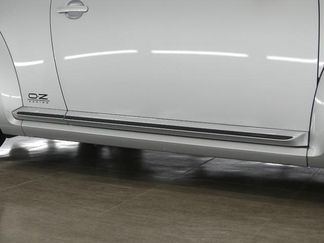「フォルクスワーゲン」「ザ・ビートル」「クーペ」「愛知県」の中古車72