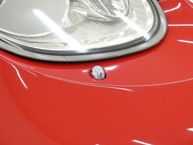 ベースグレード LIMITED50 19インチAW キャメルレザーシート ミラー型レーダー探知機 カロッツェリアナビ HIDヘッドライト 革巻きハンドル ETC 純正フロアマット  キーレス ディーラー車 禁煙車(6枚目)