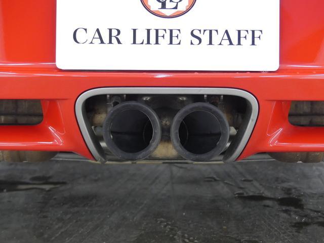 ベースグレード LIMITED50 19インチAW キャメルレザーシート ミラー型レーダー探知機 カロッツェリアナビ HIDヘッドライト 革巻きハンドル ETC 純正フロアマット  キーレス ディーラー車 禁煙車(13枚目)