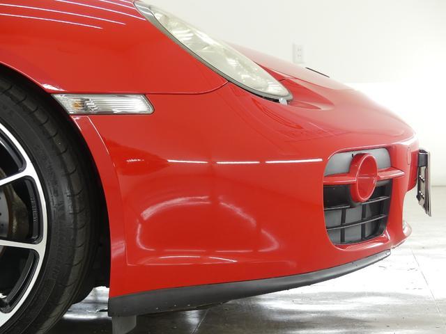 ベースグレード LIMITED50 19インチAW キャメルレザーシート ミラー型レーダー探知機 カロッツェリアナビ HIDヘッドライト 革巻きハンドル ETC 純正フロアマット  キーレス ディーラー車 禁煙車(25枚目)