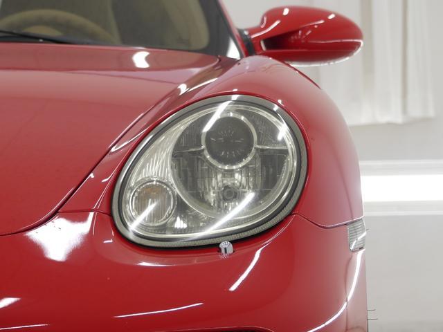 ベースグレード LIMITED50 19インチAW キャメルレザーシート ミラー型レーダー探知機 カロッツェリアナビ HIDヘッドライト 革巻きハンドル ETC 純正フロアマット  キーレス ディーラー車 禁煙車(27枚目)