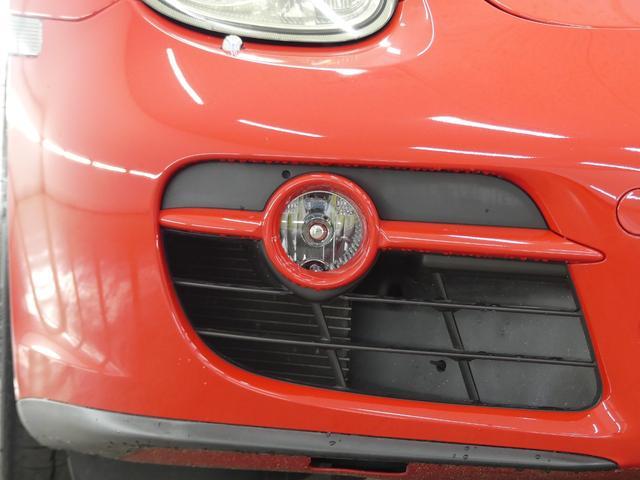 ベースグレード LIMITED50 19インチAW キャメルレザーシート ミラー型レーダー探知機 カロッツェリアナビ HIDヘッドライト 革巻きハンドル ETC 純正フロアマット  キーレス ディーラー車 禁煙車(29枚目)