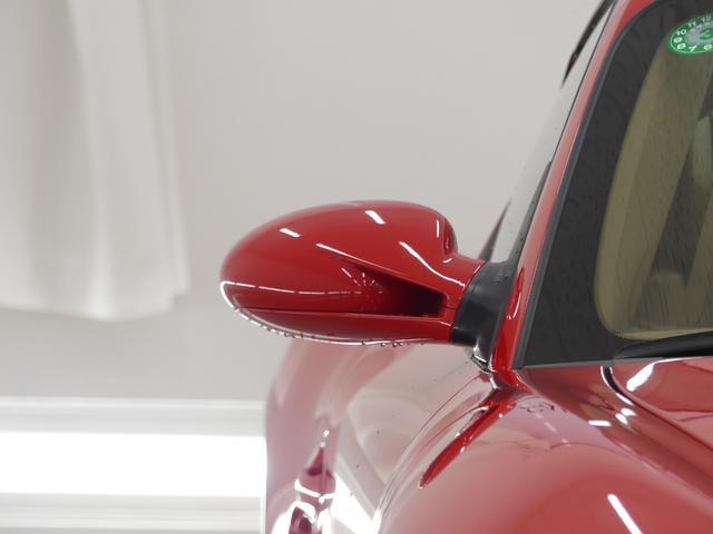 ベースグレード LIMITED50 19インチAW キャメルレザーシート ミラー型レーダー探知機 カロッツェリアナビ HIDヘッドライト 革巻きハンドル ETC 純正フロアマット  キーレス ディーラー車 禁煙車(32枚目)