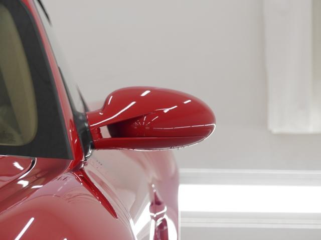 ベースグレード LIMITED50 19インチAW キャメルレザーシート ミラー型レーダー探知機 カロッツェリアナビ HIDヘッドライト 革巻きハンドル ETC 純正フロアマット  キーレス ディーラー車 禁煙車(33枚目)