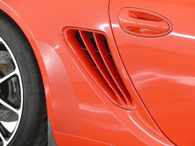 ベースグレード LIMITED50 19インチAW キャメルレザーシート ミラー型レーダー探知機 カロッツェリアナビ HIDヘッドライト 革巻きハンドル ETC 純正フロアマット  キーレス ディーラー車 禁煙車(34枚目)