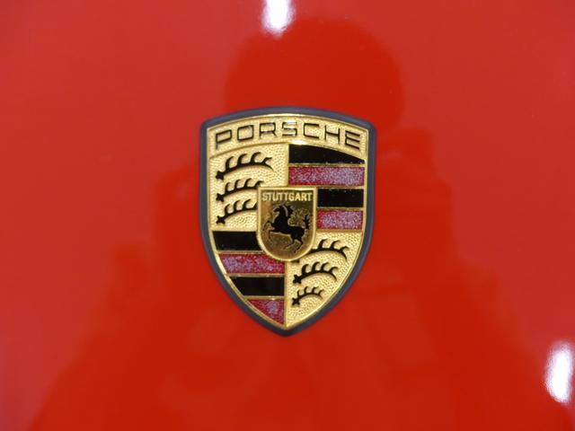 ベースグレード LIMITED50 19インチAW キャメルレザーシート ミラー型レーダー探知機 カロッツェリアナビ HIDヘッドライト 革巻きハンドル ETC 純正フロアマット  キーレス ディーラー車 禁煙車(37枚目)