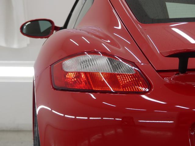 ベースグレード LIMITED50 19インチAW キャメルレザーシート ミラー型レーダー探知機 カロッツェリアナビ HIDヘッドライト 革巻きハンドル ETC 純正フロアマット  キーレス ディーラー車 禁煙車(40枚目)