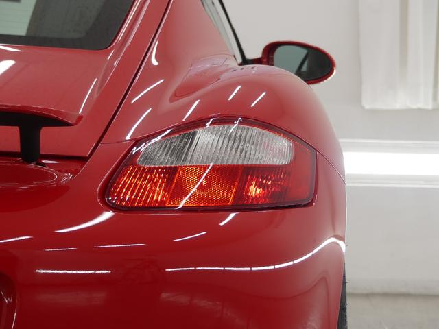 ベースグレード LIMITED50 19インチAW キャメルレザーシート ミラー型レーダー探知機 カロッツェリアナビ HIDヘッドライト 革巻きハンドル ETC 純正フロアマット  キーレス ディーラー車 禁煙車(41枚目)