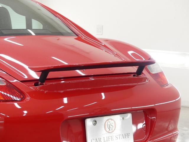 ベースグレード LIMITED50 19インチAW キャメルレザーシート ミラー型レーダー探知機 カロッツェリアナビ HIDヘッドライト 革巻きハンドル ETC 純正フロアマット  キーレス ディーラー車 禁煙車(42枚目)