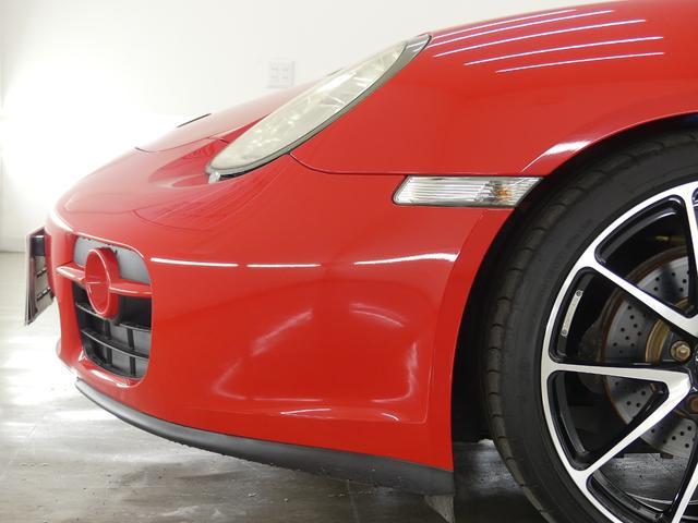 ベースグレード LIMITED50 19インチAW キャメルレザーシート ミラー型レーダー探知機 カロッツェリアナビ HIDヘッドライト 革巻きハンドル ETC 純正フロアマット  キーレス ディーラー車 禁煙車(48枚目)