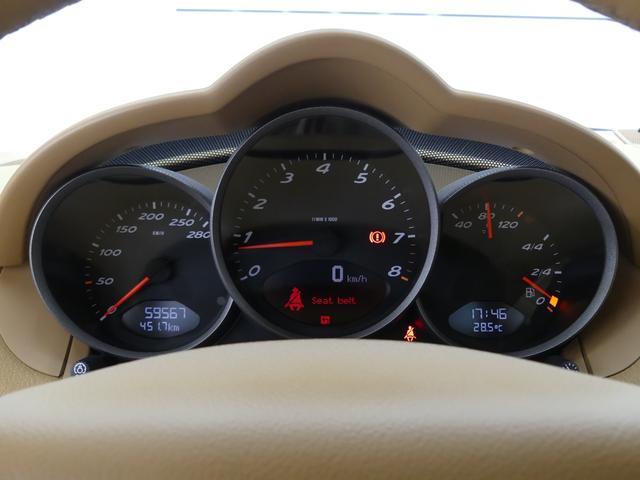 ベースグレード LIMITED50 19インチAW キャメルレザーシート ミラー型レーダー探知機 カロッツェリアナビ HIDヘッドライト 革巻きハンドル ETC 純正フロアマット  キーレス ディーラー車 禁煙車(53枚目)