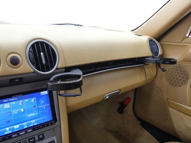 ベースグレード LIMITED50 19インチAW キャメルレザーシート ミラー型レーダー探知機 カロッツェリアナビ HIDヘッドライト 革巻きハンドル ETC 純正フロアマット  キーレス ディーラー車 禁煙車(58枚目)