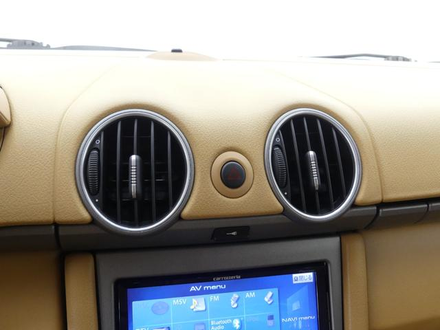 ベースグレード LIMITED50 19インチAW キャメルレザーシート ミラー型レーダー探知機 カロッツェリアナビ HIDヘッドライト 革巻きハンドル ETC 純正フロアマット  キーレス ディーラー車 禁煙車(60枚目)