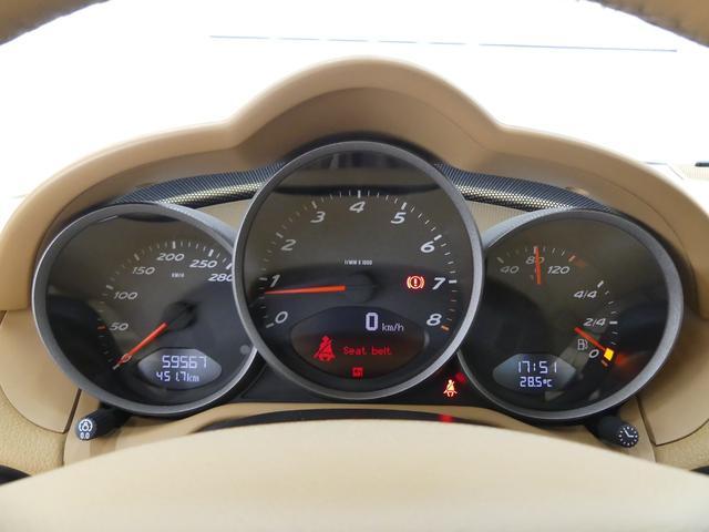 ベースグレード LIMITED50 19インチAW キャメルレザーシート ミラー型レーダー探知機 カロッツェリアナビ HIDヘッドライト 革巻きハンドル ETC 純正フロアマット  キーレス ディーラー車 禁煙車(62枚目)