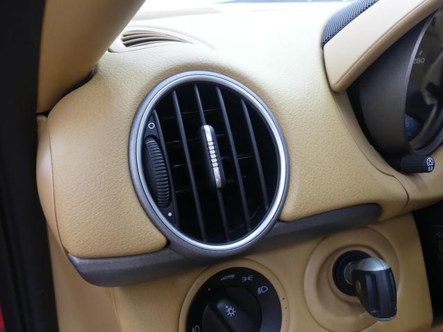 ベースグレード LIMITED50 19インチAW キャメルレザーシート ミラー型レーダー探知機 カロッツェリアナビ HIDヘッドライト 革巻きハンドル ETC 純正フロアマット  キーレス ディーラー車 禁煙車(65枚目)