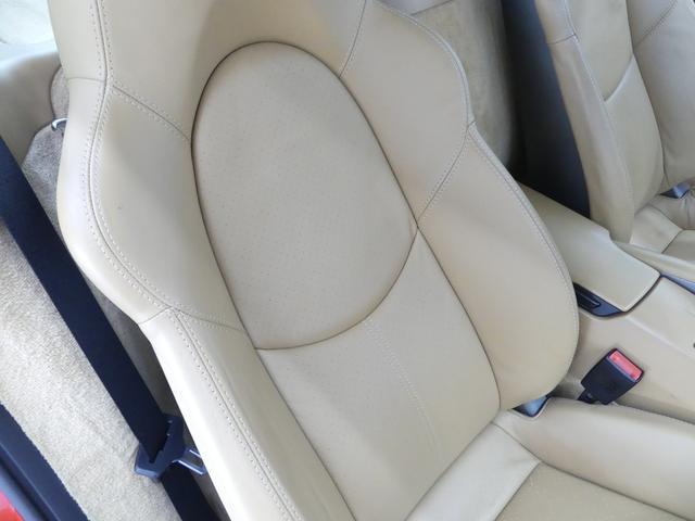 ベースグレード LIMITED50 19インチAW キャメルレザーシート ミラー型レーダー探知機 カロッツェリアナビ HIDヘッドライト 革巻きハンドル ETC 純正フロアマット  キーレス ディーラー車 禁煙車(75枚目)