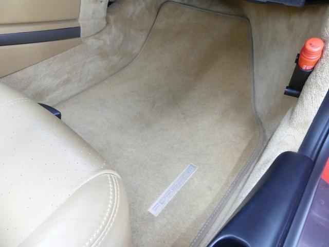 ベースグレード LIMITED50 19インチAW キャメルレザーシート ミラー型レーダー探知機 カロッツェリアナビ HIDヘッドライト 革巻きハンドル ETC 純正フロアマット  キーレス ディーラー車 禁煙車(77枚目)
