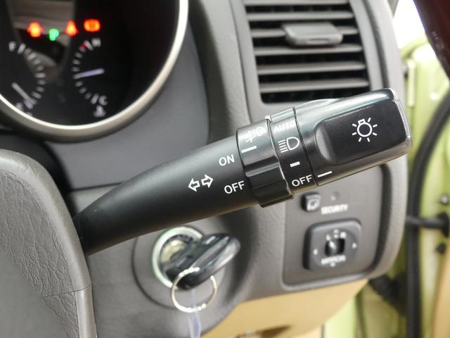 SC430 マークレビンソン 電動オープン クルーズコントロール HIDヘッドライト シートヒーター コーナーセンサー 純正18インチAW 純正DVDナビ 茶革シート パワーシート シートメモリー ETC 禁煙車(32枚目)