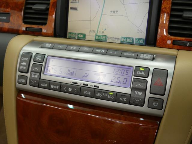 SC430 マークレビンソン 電動オープン クルーズコントロール HIDヘッドライト シートヒーター コーナーセンサー 純正18インチAW 純正DVDナビ 茶革シート パワーシート シートメモリー ETC 禁煙車(37枚目)