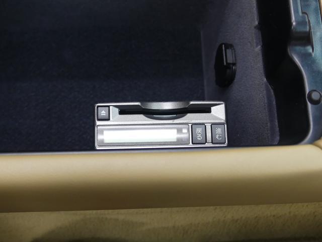 SC430 マークレビンソン 電動オープン クルーズコントロール HIDヘッドライト シートヒーター コーナーセンサー 純正18インチAW 純正DVDナビ 茶革シート パワーシート シートメモリー ETC 禁煙車(45枚目)
