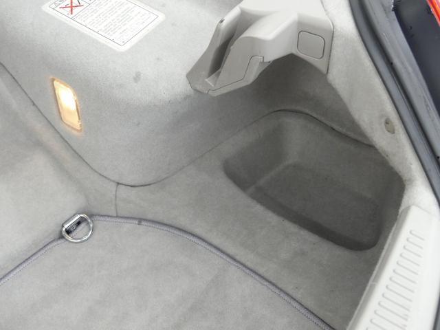 SC430 マークレビンソン 電動オープン クルーズコントロール HIDヘッドライト シートヒーター コーナーセンサー 純正18インチAW 純正DVDナビ 茶革シート パワーシート シートメモリー ETC 禁煙車(75枚目)
