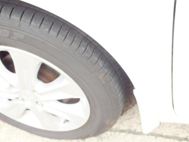 「ホンダ」「フィットハイブリッド」「コンパクトカー」「愛知県」の中古車32